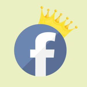 Facebook廣告,臉書廣告,Facebook ads,廣告預算,廣告成效,廣告投放,廣告比較,數位行銷,數位廣告,社群投放,廣告平台,廣告策略,廣告秘訣,廣告須知,廣告學習