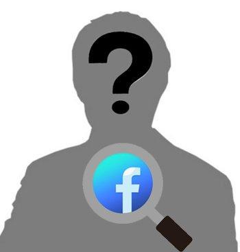 Facebook廣告,廣告受眾洞察報告,臉書廣告,Facebook ads,廣告預算,廣告成效,廣告投放,廣告比較,數位行銷,數位廣告,社群投放,廣告平台,廣告策略,廣告秘訣,廣告須知,廣告學習,廣告工具