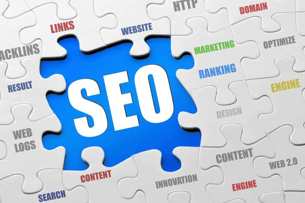SEO,search engine optimization,Medic Update,google,AI,artificial intelligence,搜尋引擎優化,關鍵字,內容行銷,演算法,Facebook